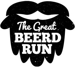 Beerd Run