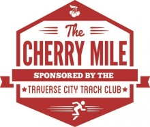 The Cherry Mile