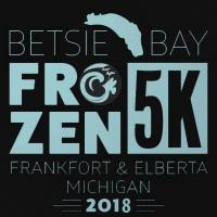 Betsie Bay